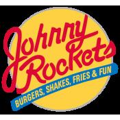 Johnny Rockets